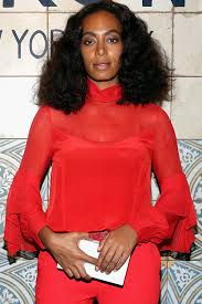 solange a seat at the table album solange a seat at the table album review