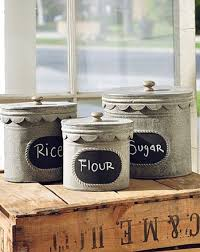 where to buy kitchen canisters 315 best cool kitchen canisters images on kitchen