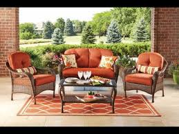 Azalea Ridge Patio Furniture Replacement Cushions Contemporary Ideas Better Homes And Gardens Patio Furniture