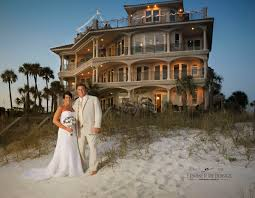 destin wedding company reviews destin fl 109 reviews