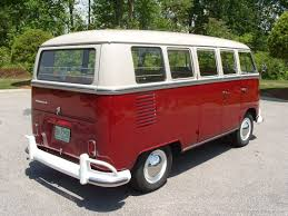 volkswagen minibus side view vw camper images vw camper deluxe restored photo shoot bus and