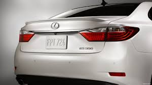 lexus rc 200t pantip 2015 rx hybrid pictures to pin on pinterest pinsdaddy