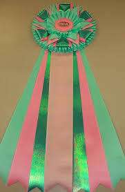 iridescent ribbon 15 best stock ribbons images on ribbons and