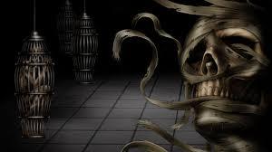 halloween skeleton wallpaper pc skeleton wallpapers alyssa crabtree