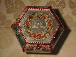60 best vintage greeting card boxes images on card