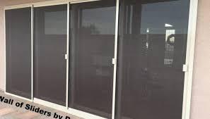 Vertical Blinds Menards Door Commendable Sliding Glass Door Vertical Blind Replacement