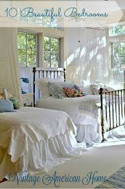 Cottage Themed Bedroom by 125 Best Bedrooms Images On Pinterest Bedrooms Beautiful