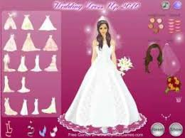 dress up games full version free download wedding dress up 2010 game free download myrealgames com
