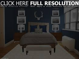 best colors to paint a bedroom home design ideas