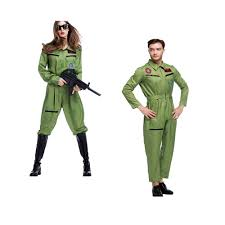 Halloween Gun Costume Compare Prices Gun Jumpsuit Shopping Buy Price