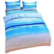 themed duvet cover sleepwish themed bedding sea duvet cover hot 3d
