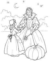 fairy tale coloring pages bltidm