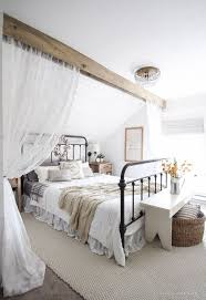 bedrooms modern farmhouse bedroom blue cottage bedroom u201a cottage