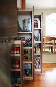 small kitchen cupboard storage ideas wonderful space saving gadgets clever storage ideas for small