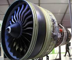 general electric ge90 wikipedia
