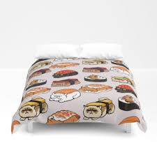 duvet covers and bedding duvet covers