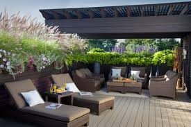 Backyard Landscaping Ideas For Privacy Garden Design Garden Design With Landscaping Ideas Small Backyard