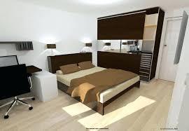 simulateur de chambre simulation chambre 3d conception chambre 3d en ligne chambres dhates