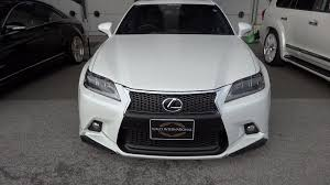 lexus gs350 f sport horsepower lexus gs350 f sport custom car レクサス gs350 f sport カスタムカー