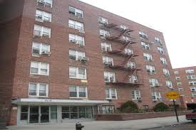 flushing apartment buildings for sale on loopnet com