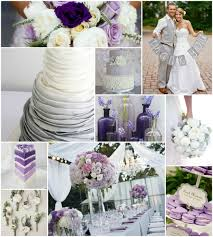 Purple Mood Mood Board Grey Purple Fistful Of Glitter