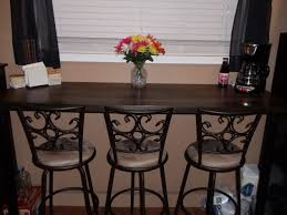 kitchen furniture calgary plastic faux leather solid gold dining arm chair big lots kitchen
