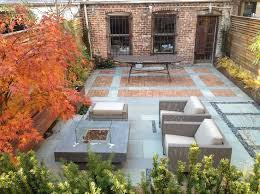 Landscape Architecture Ideas For Backyard 119 Best Landscape Design Outdoor Living Images On Pinterest