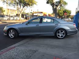 2008 mercedes s 550 used 2008 mercedes s550 5 5l v8 at payless auto sales