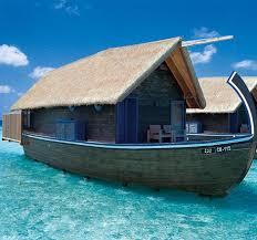 chambre sur pilotis maldives caraïbes et océan indien agence de voyages de luxe sur mesure