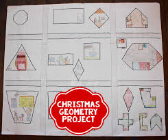 a collection of christmas activities ashleigh u0027s education journey