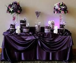 Pink And Black Candy Buffet by 17 Best Candy Tables Images On Pinterest Events Candy Table And