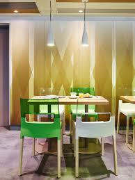 hotel u0027s photo gallery median paris porte de versailles