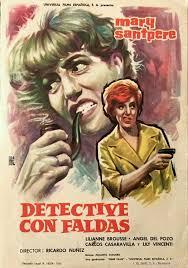 57 best cine de 1952 images on pinterest black dean martin and