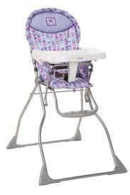 Feeding Chair For Baby India Multi Dine High Chair Keter Home Chair Decoration