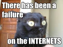 Internets Meme - our favourite 8 internet memes webafrica blog