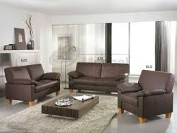 sofa 3 sitzer leder florenz ewald schillig sofa 3 teilig sofagarnitur 3 sitzer 2