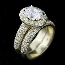how to find a wedding band antique wedding rings find the best one home design studio