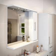 Menards Bathroom Mirrors Menards Bathroom Mirrors Mesmerizing Bathroom Mirror With Lights