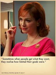 Mad Men Meme - mad men meme when people get what they want on bingememe