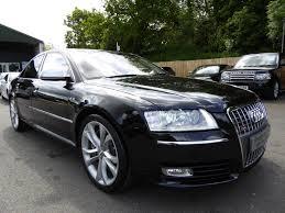 2008 audi s8 2008 audi s8 v10 for sale at george kingsley vehicle sales