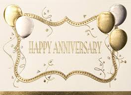 10 year anniversary card message best 25 work anniversary quotes ideas on she believed