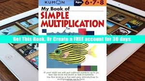 free download addition subtraction grade 3 kumon math workbooks