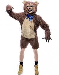 Donnie Darko Halloween Costume Horrors Buycostumes Occupation