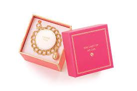 light up my style bracelet gift box set style spartina 449