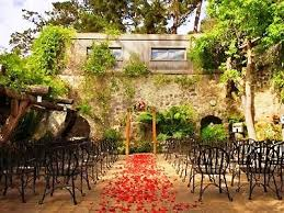 monterey wedding venues awesome monterey wedding venues b62 in images selection m86 with