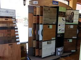 Flooring Installation Houston Hardwood Flooring Contractor U0026 Hardwood Flooring Installation