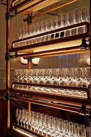 best 25 wine bar nyc ideas on pinterest wine bar restaurant
