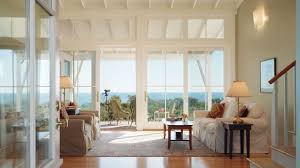 sponsored marvin windows and doors southern living