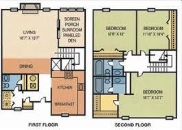 3 bedroom apartments in atlanta ga radius sandy springs rentals atlanta ga apartments com