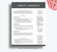 free resume template downloads australian free resume template downloads download free professional resume